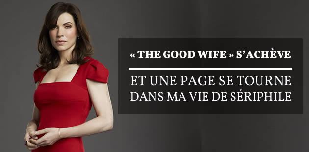 big-the-good-wife-final