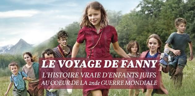 big-voyage-fanny-film-critique