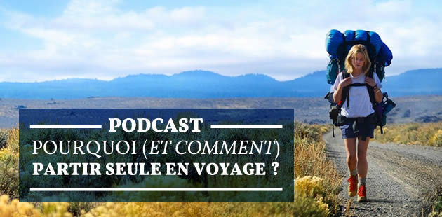 big-replay-voyager-seule-podcast