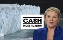«Cash Investigation » dénonce l'hypocrisie des multinationales au sujet du climat, ce soir sur France 2