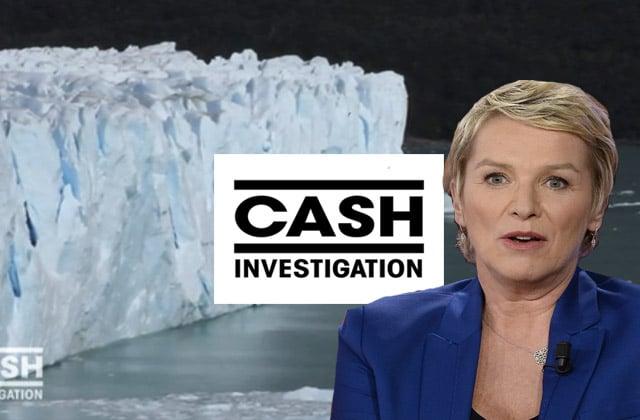 «Cash Investigation » dénonce l'hypocrisie des multinationales au sujet du climat
