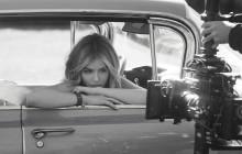 Chloë Moretz est le visage du nouveau parfum Coach