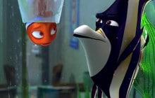 CinémadZ Bordeaux—«Le Monde de Nemo » le 9 juin à 19h30 !