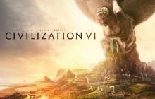 Le jeu vidéo «Civilization VI» se dévoile dans un premier trailer!