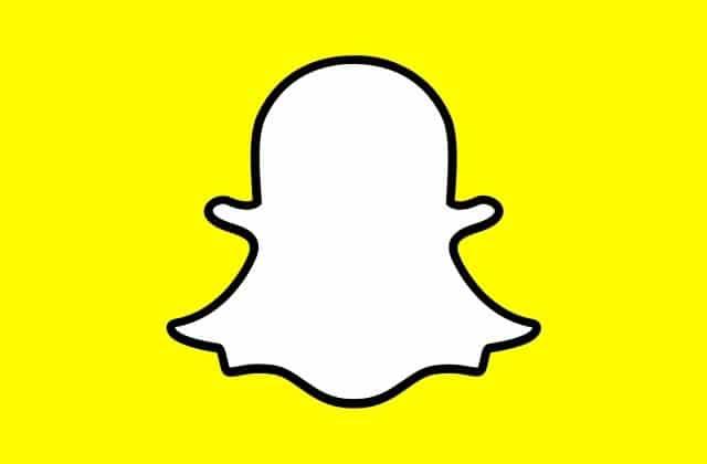 Snapchat expliqué à ma maman