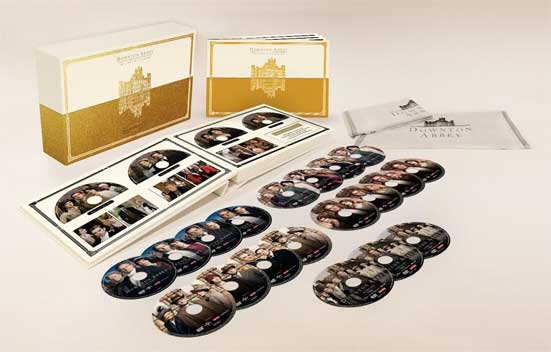 downton-abbey-coffret-collector2