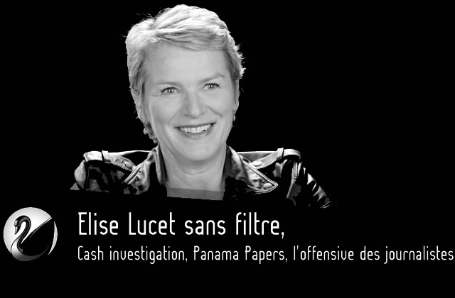 elise-lucet-interview-journalisme-investigation