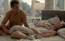 Estimez-vous correctement le désir de votre partenaire ?