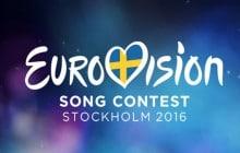 Viens commenter l'Eurovision 2016 sur le forum avec les madmoiZelles !