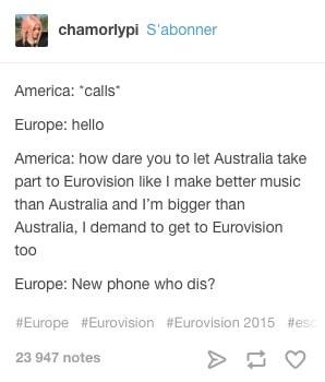 eurovision-usa-tumblr-australie