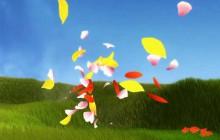 « Flower », un jeu vidéo apaisant qui donne des envies de grand air