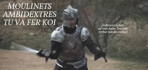 game-of-thrones-s06e03-recap-29