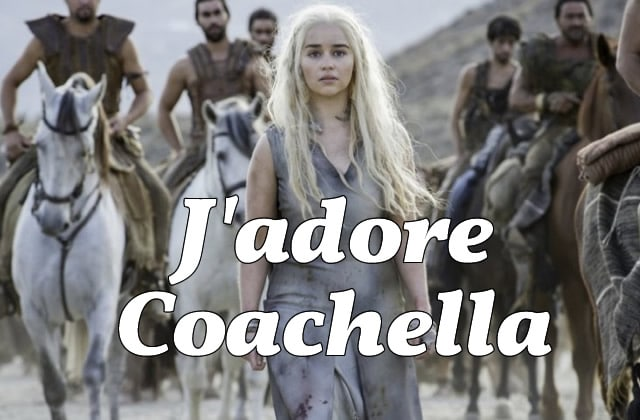 Game of Thrones S06E03 — Le récap (rigolo)!