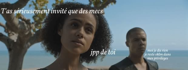 "Série ""Game of Thrones""  - Page 13 Game-of-thrones-s06e04-recap-26"
