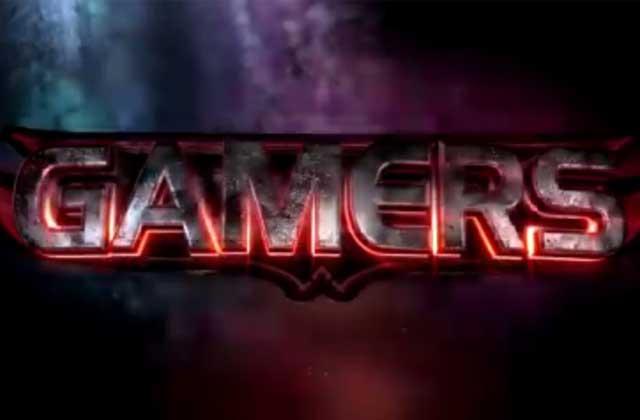 Des gamers deviennent… héros d'une télé-réalité!