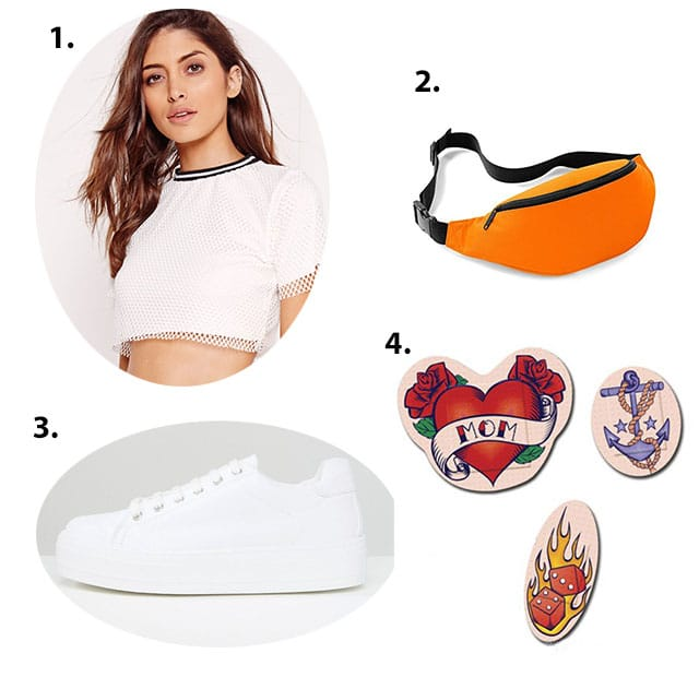 get-the-look-oitnb-nouvelle-recru