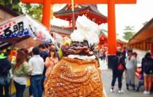 Girl eat world, le compte Instagram qui fait le tour du monde des desserts