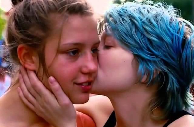 lesbienne - Radio-Gaspésie
