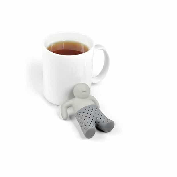 infuseur-mr-tea