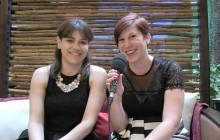 «Women Lab », un site pour mettre en avant les femmes du cinéma—Interview