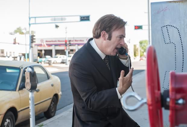 jim mcgill cabine telephonique better call saul