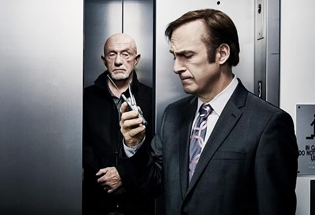 jim mcgill mike better call saul