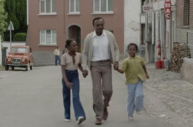 Kamini présente «Marly-Gomont»… le film!