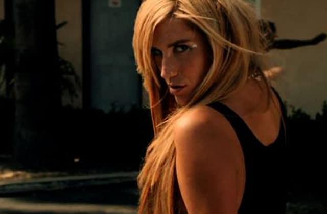 Kesha remporte une petite victoire dans son procès contre Dr Luke