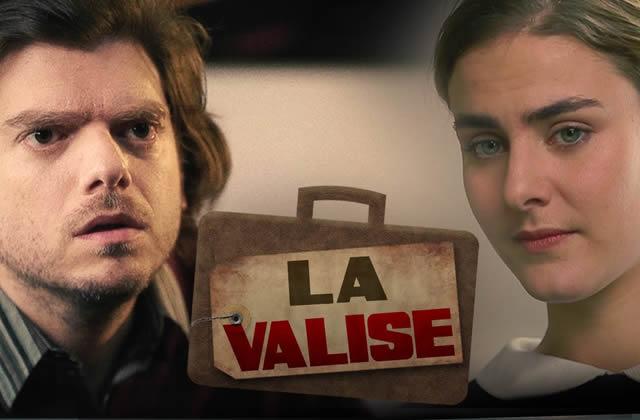 «La Valise», une vidéo du Studio Bagel surprenante et engagée