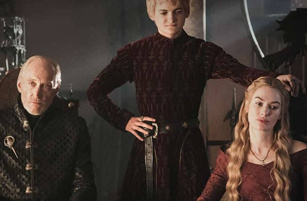lecons-famille-game-of-thrones-attentes