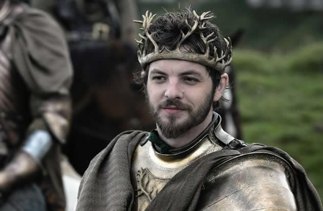 lecons-famille-game-of-thrones-heritier