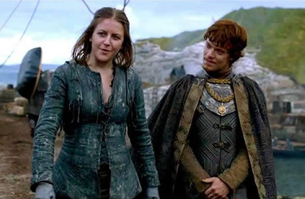 lecons-famille-game-of-thrones-pecho