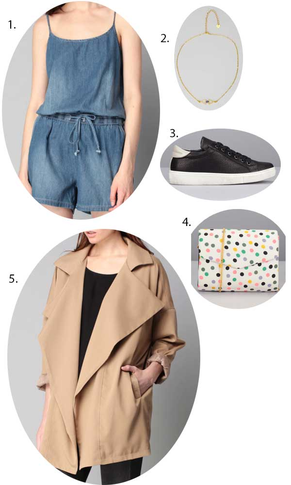 look-1-monshowroom