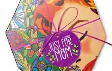Lush sort une jolie collection pour la Fête des mères 2016 !