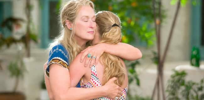 mamma-mia-mother-daughter
