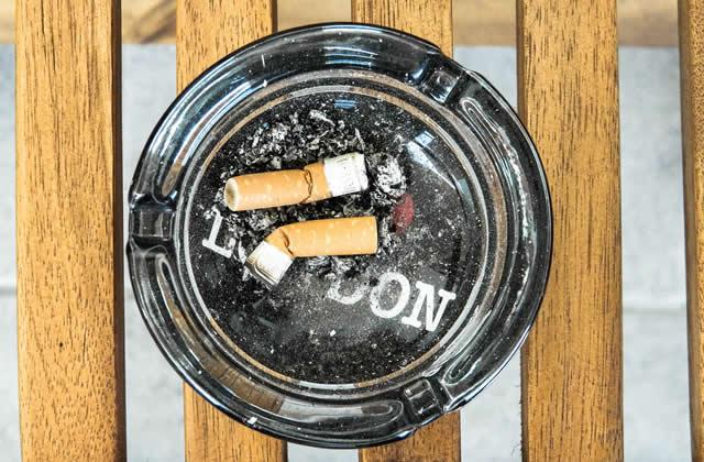Un «Moi(s) sans tabac» en novembre 2016