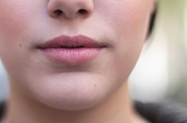rouge à lèvre nude shine lover lancôme