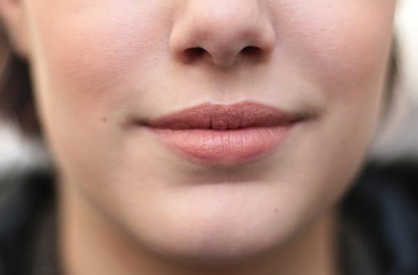 rouge à lèvre nude paul & joe