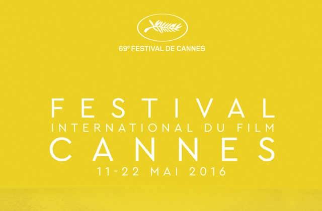 Festival de Cannes 2016: le palmarès et le meilleur discours de la cérémonie de clôture