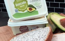 Tesco sort de la pâte à tartiner à… l'avocat