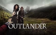 EN LIVE— «Outlander», série historique à l'honneur le jeudi 2 juin à 21h