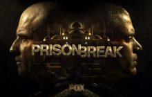Prison Break revient très bientôt:tout ce qu'on sait sur le retour d'une série culte