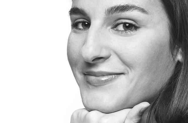 Rencontre avec Juliette Karagueuzoglou, «nez» et parfumeuse chez IFF