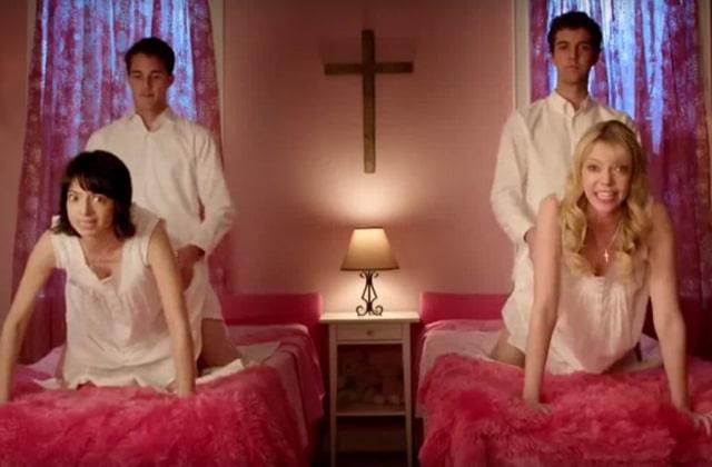 L'Émifion n°18 sur le plaisir anal et la sodomie