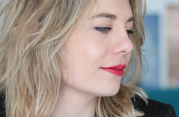 rouge-lancome-lucie