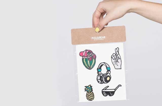 selection-pins-ecusson-bonus-pause-culotte