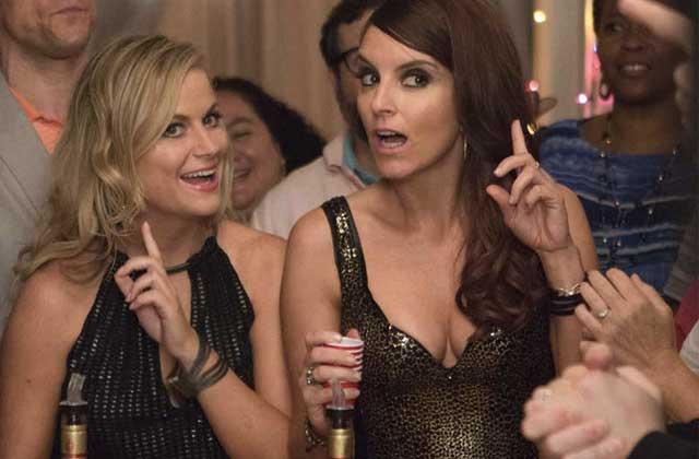 «Sisters» réunit Tina Fey et Amy Poehler dans une comédie déjantée