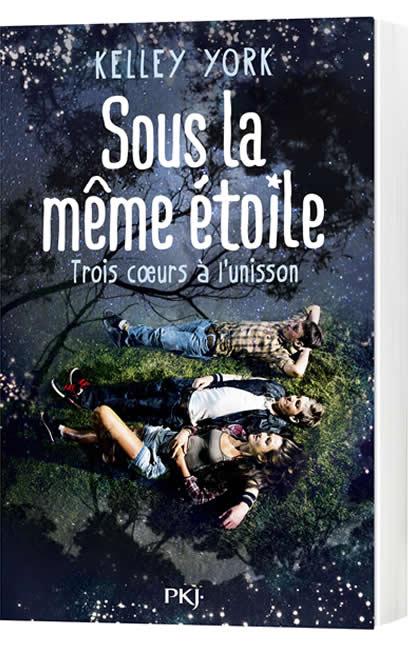 sous-meme-etoile-pocket-couv-3d