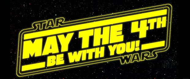 star-wars-may-the-4th
