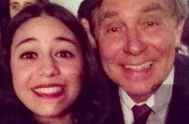 Les stars ont-elles le droit de refuser des selfies à des inconnus?